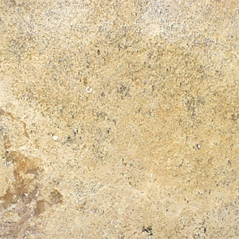 VENECIANO CANARIO TRAVERTINE SAND BLASTED AND ACID WASHED