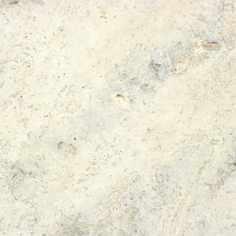 VENECIANO CANARIO TRAVERTINE SAND BLASTED