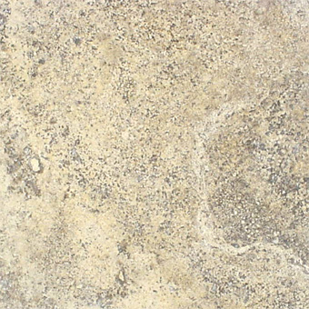 VENECIANO AMARILLO TRAVERTINE HONED