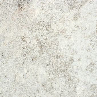 VENECIANO AMARILLO TRAVERTINE SAND BLASTED