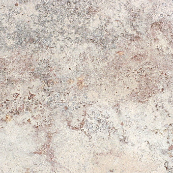 ROJO TRAVERTINE SAND BLASTED