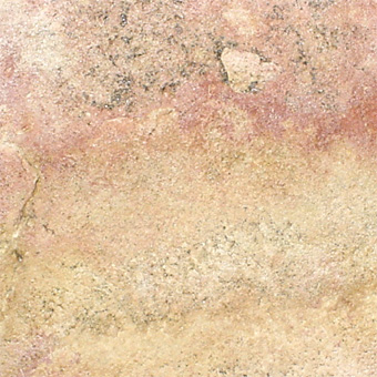 VENECIANO ROSADO TRAVERTINE SAND BLASTED AND ACID WASHED