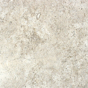 TEPEXI TRAVERTINE HONED